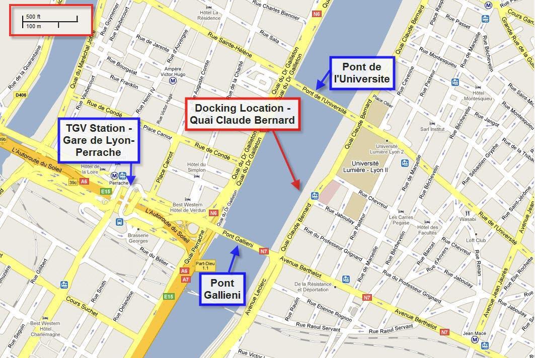 Lyon-Docking-Location