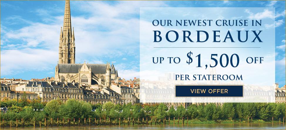 Bordeaux_1500_974x445_US