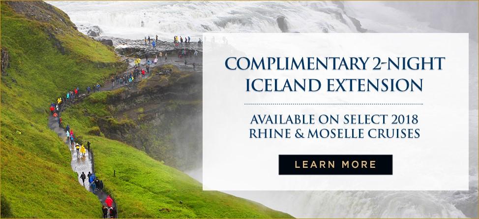 Iceland_974x445