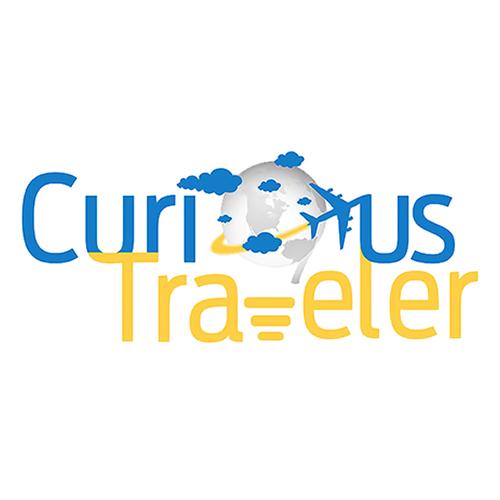 Curious-Traveler