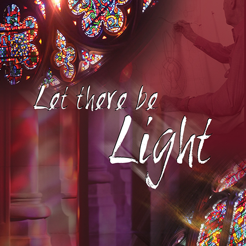 Let-There-Be-Light