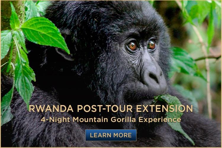 rwanda-post-tour-banner