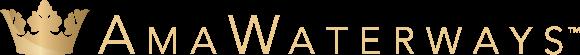 AmaWaterways